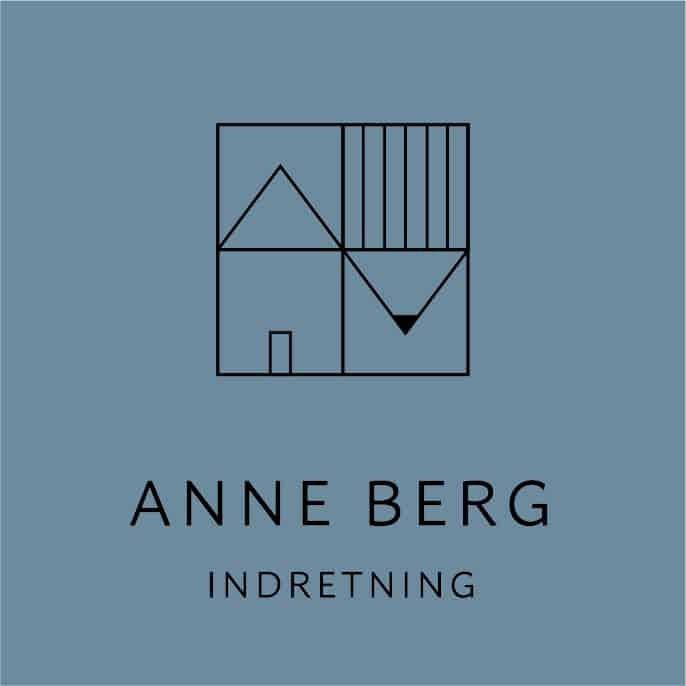 Anne Berg Indretning